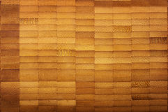 Wood texture for your background Royalty Free Stock Image