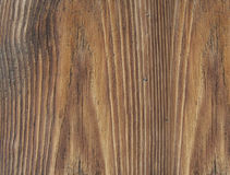 Wood Textured Stock Images