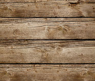 Wood textured background Royalty Free Stock Photography