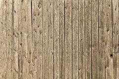 Wood textured background Stock Images
