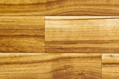 Wood textured background Stock Image