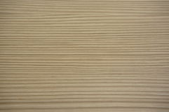 Wood textured and background Royalty Free Stock Photos