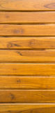 Wood textured Royalty Free Stock Photos