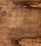 Wood textured closeup, natural abstract background Royalty Free Stock Photos