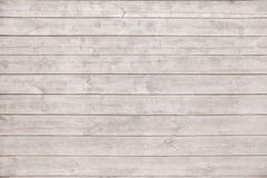 Wood textured pattern. Hardwood  background Stock Image