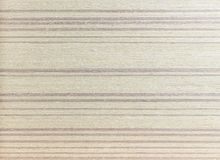 Wood textured Royalty Free Stock Images