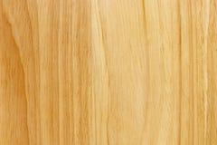 Wood textured Royalty Free Stock Photos