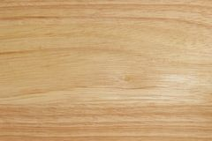 Wood textured Royalty Free Stock Image