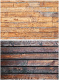 Wood textures 01 Royalty Free Stock Photos