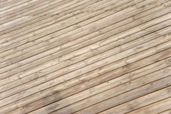 Wood Textures Stock Images