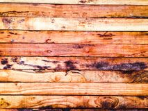 wood textures Royalty Free Stock Photo