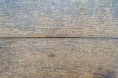 Wood textures Stock Photos