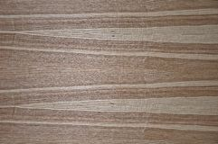 Wood textures. The background is brown with pinkish stripes. Wooden texture. The background brown grey with pinkish stripes stock photography