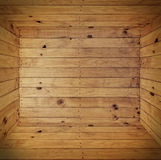 Wood textures background. Royalty Free Stock Photo