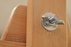 Wood textures new stock photo