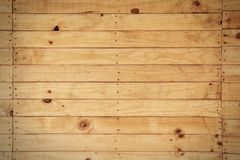 Wood textures Royalty Free Stock Photography