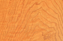 Wood textures. A pretty brown wood textures Stock Photo
