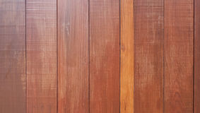 Wood textures. Surface for design idea Royalty Free Stock Photo