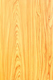Wood  textures. Yellow wood  textures High resolution Stock Photo