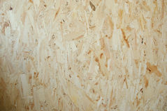 Wood texturkaos Royaltyfria Bilder