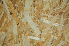 Wood texturkaos Royaltyfri Foto
