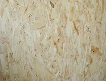 Wood texturkaos Fotografering för Bildbyråer