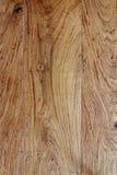 Wood textursammansättning Royaltyfri Bild