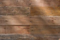 Wood texturtexturbakgrund Royaltyfri Bild