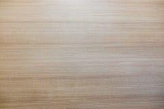 Wood texure backgroud Stock Photo