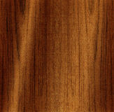 Wood tezk background royalty free stock photo