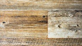 Wood tile Stock Photos