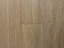 Wood tile. For home decoration Stock Photos