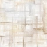 Wood tile texture background. + EPS10 Royalty Free Stock Photos