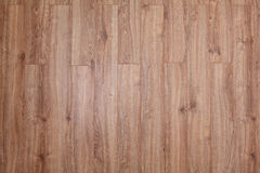 Wood tile texture Stock Photos