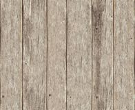 Wood tileable seamless textures Wallpaper. Background Stock Photos