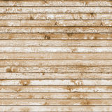 Wood tiled planks Stock Photography
