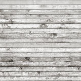 Wood tiled planks Royalty Free Stock Photos