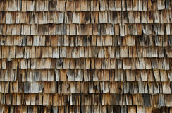 Wood tiles background Royalty Free Stock Photography
