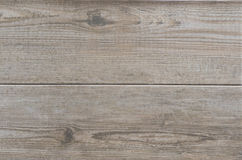 Wood tiles Royalty Free Stock Photography