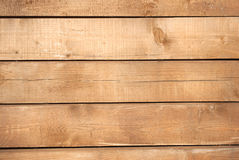 Wood timber background. Brown wood timber background closeup Stock Images
