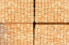 Wood timber Stock Images