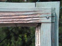 Wood, Tree, Window, Outdoor Structure Stock Photos