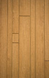 Wood trim Royalty Free Stock Images