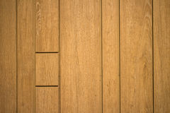 Wood trim Stock Photos