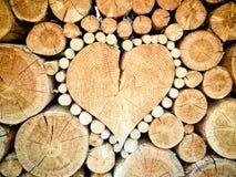 Wood, Trunk, Lumber royalty free stock photo