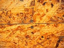 Wood vägg arkivfoton