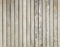 Wood vägg för gammal textur, bakgrund Royaltyfri Foto
