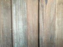 Wood väggbakgrund royaltyfri fotografi