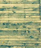 wood väggtextur med naturliga modeller royaltyfri bild