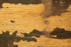 Wood väggtextur och bakgrund Arkivfoton
